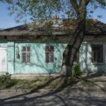 04._MOLDAVIA_DSCF7272