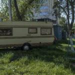 05._MOLDAVIA_DSCF7273