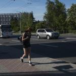 10._MOLDAVIA_DSCF7301