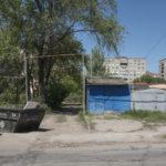 17._MOLDAVIA_DSCF7738