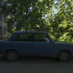 21._MOLDAVIA_DSCF8235