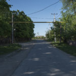 22._MOLDAVIA_DSCF7777