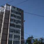 25._MOLDAVIA_DSCF8204