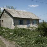 38._MOLDAVIA_DSCF8364