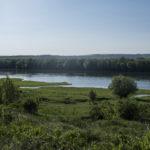 43._MOLDAVIA_DSCF8441