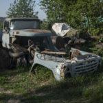 44._MOLDAVIA_DSCF8443