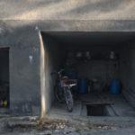 51._MOLDAVIA_DSCF8574